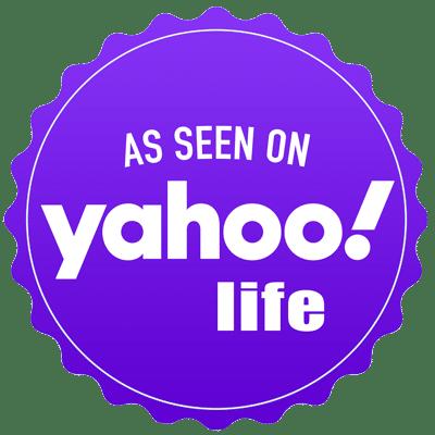 yahoo badge